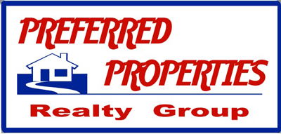 Preferred Properties Realty Group